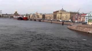 """видео Музей подводная лодка на васильевском острове. Музей «Подводная лодка Д-2 """"Народоволец""""»"""