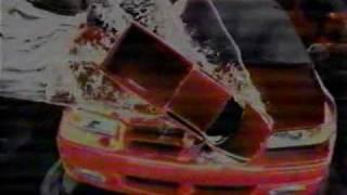 WJW Prime Time spots part 2 9/2000 thumbnail