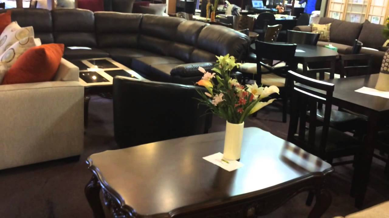 Torrance Furniture | Torrance, CA