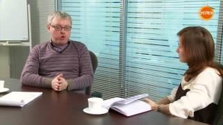 видео бизнес образование