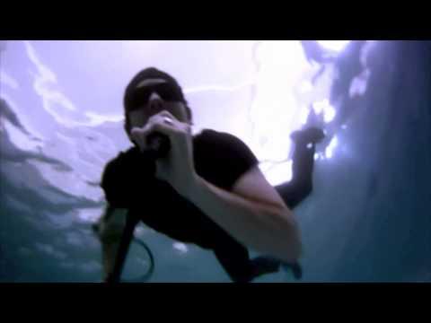 Volumen – Mi Dios Es Grande – Videoclip Oficial HD