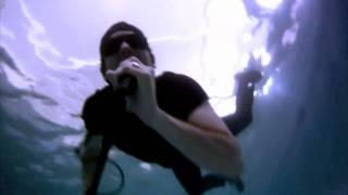 Volumen - Mi Dios Es Grande - Videoclip Oficial HD
