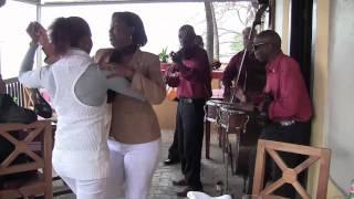 VACACIONES EN CUBA 2011 - RESUMEN 2ª PA...