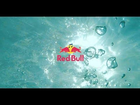 Sunrise In My Attache Case   Red Bull Music
