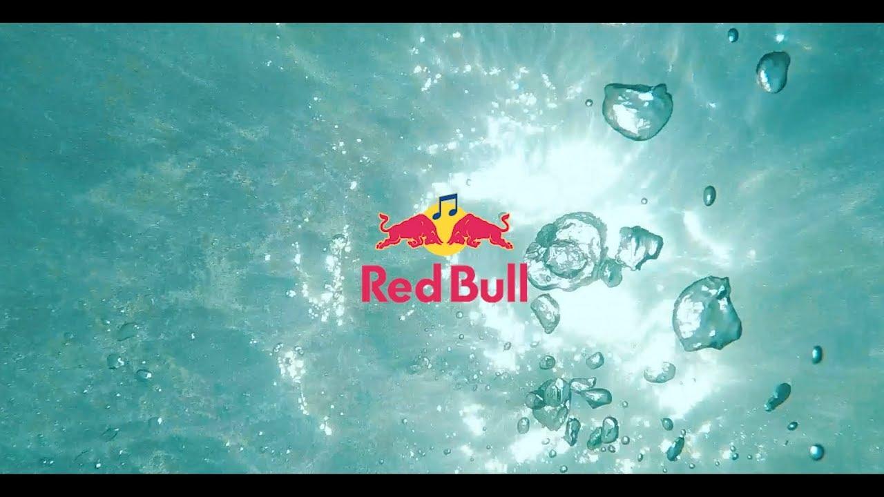 Sunrise In My Attache Case | Red Bull Music
