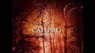 Watch Callisto Eastern Era video