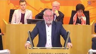 Hermann Schaus-Glücksspielgesetz: Ausschüttungen an gemeinnützige Destinatäre nur geringfügig erhöht