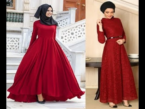 تنسيق الحجاب مع اللون النبيتي بدرجاته المختلفة