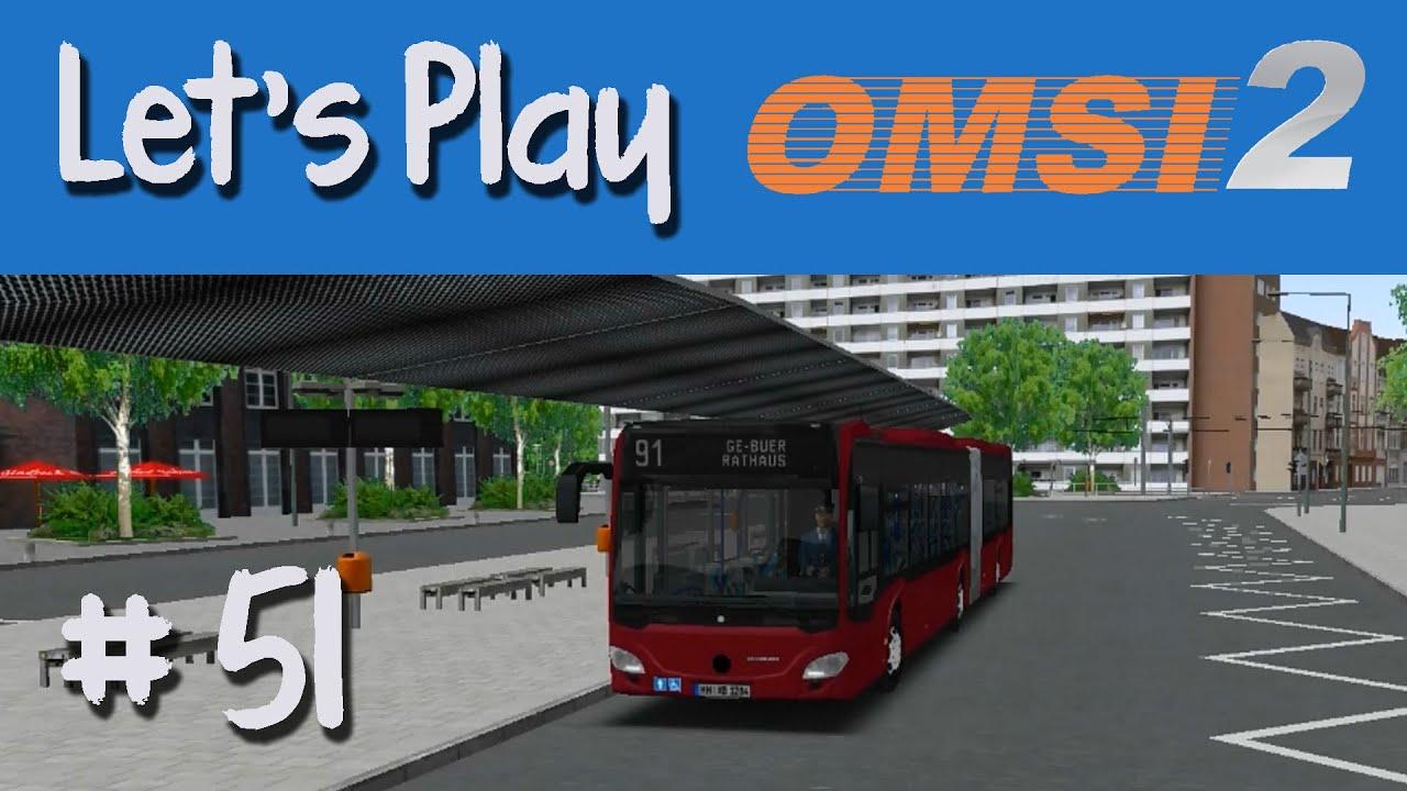 omsi 2 download kostenlos deutsche