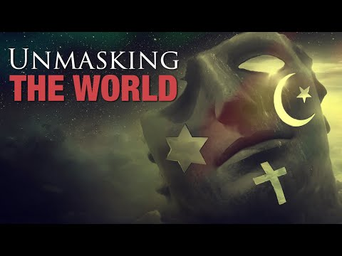 Unmasking The WORLD (2019) Documentary