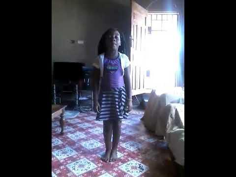 Bemba songs 2018