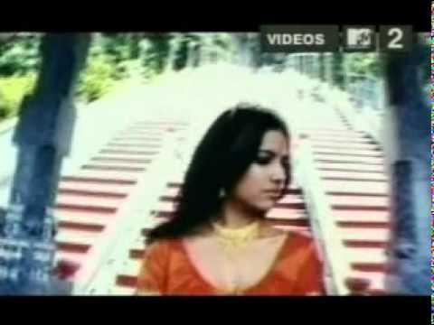 Punjabi MC  Mundiya Tu Bach Ke