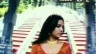 Punjabi MC - Mundiya Tu Bach Ke