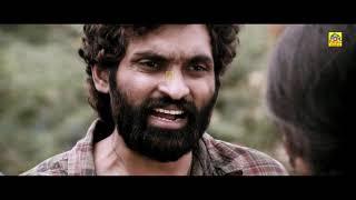 Attu Movie | Mass Sambavam | Sneak Peek | Rishi Rithvik, Archana Ravi, Yogi Babu, Bala Singh, Deena,