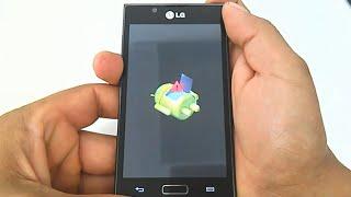 LG L7 P705f, P700f, P714f, P715f, P716f, hard reset, como formatar, desbloquear, restaurar