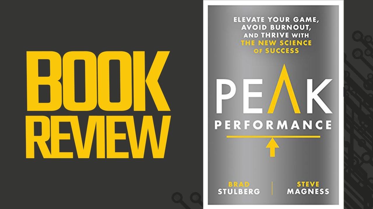 Performance Management Systems and Strategies by Dipak Kumar Bhattacharyya