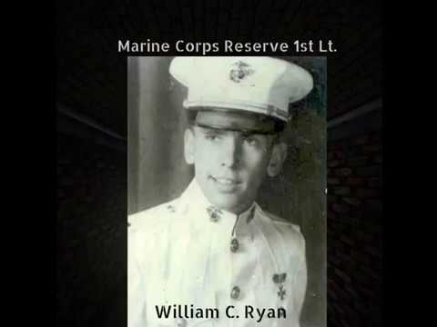 New Jersey marine missing in Vietnam identified through DNA