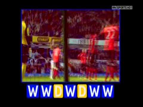 manchester-united-vs-everton-barclays-premier-league-preview-23/04/11