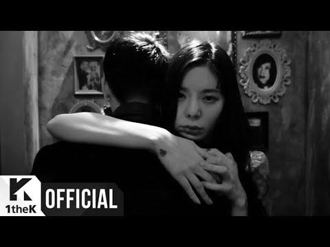 [MV] Jane Jang(장재인)   Seoul Noir(서울 느와르)