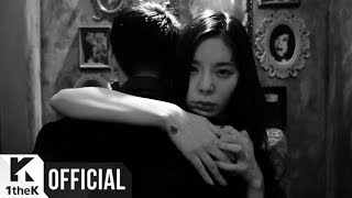 [MV] Jane Jang(장재인) _ Seoul Noir(서울 느와르) - Stafaband