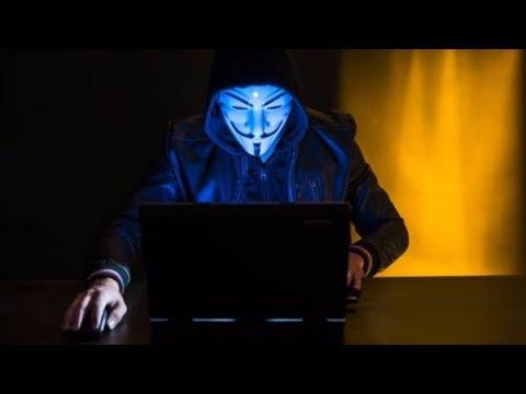 10 Most Dangerous Hackers In world