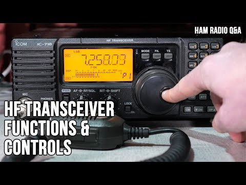 the functions of online radios The choice of vhf radios is endless but these functions have been made simpler to the best way to go about this is by reading customer reviews online.