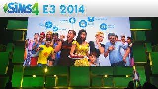 the-sims-4-e3-2014-gameplay-presentation