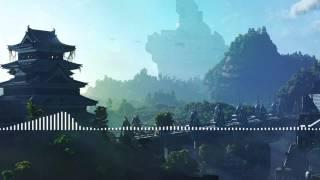 Electro Mix - February