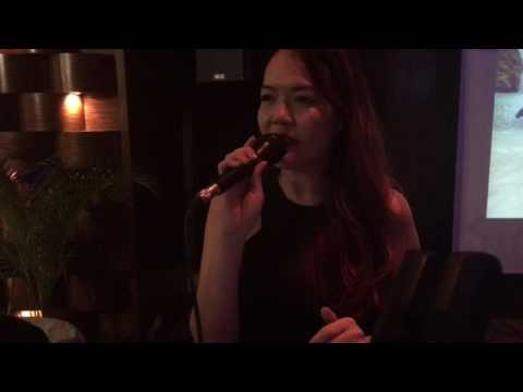 Dreambird Music - Singapore wedding live bands, Singapore wedding singers