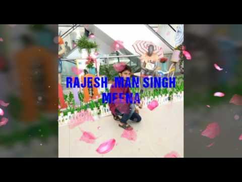 Rajesh meena kalaguda meena songs