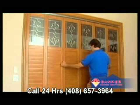 Wood Shutters and Wooden Shutters by Danmer Custom Shutters San Jose - San Jose Shutters