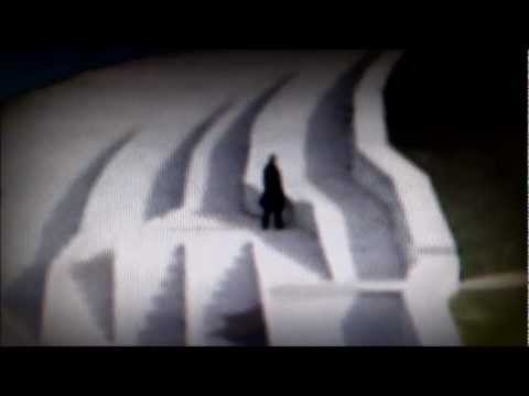 """Men In Black Secrets"" MIB X-Files (Alien UFO Abduction Area-51) Real USA Secret Agents"
