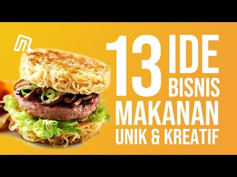 13-ide-bisnis-makanan-kreatif-dan-inovatif-modal-kecil- -rumahan