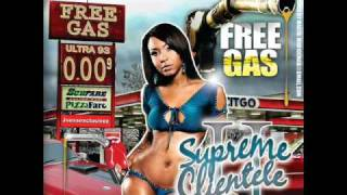 Hood Boss feat Slim Thug - Straight Dumb (FREE GAS)