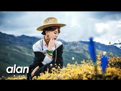 alan ( 阿兰 阿蘭)『 唱给天空听 清唱版 acapella version HQ SOUND 』Chinese Version by miu JAPAN