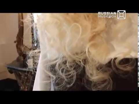 Давай изменимся! Денис Лесницкий  В гостях Яна Гривковская  эфир 12 декабря 2013