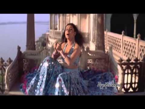 Рани  90-60-90  (песенно-танц фанвидео)