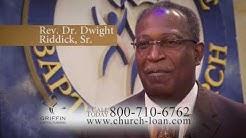 Griffin Church Loans