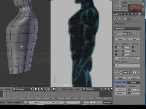 Cusersuser1desktopbeginner blender modelling tutorial (1.