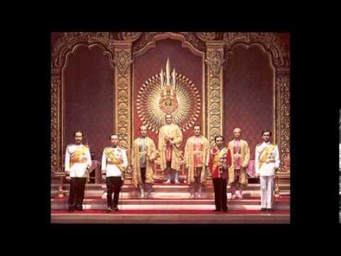 ราชวงศ์จักรี ในมุมที่หลายท่านไม่เคยได้ยินมาก่อน