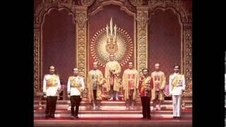 Repeat youtube video ราชวงศ์จักรี ในมุมที่หลายท่านไม่เคยได้ยินมาก่อน