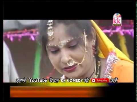 Baalmukand Patel ,Ramadhar Varma     Chucharu Ke Bihav (Scene -4)   CG COMEDY   Chhattisgarhi Natak