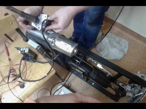 opel corsa b wiring diagram    opel       corsa       b    electric power steering   eps   lab     opel       corsa       b    electric power steering   eps   lab