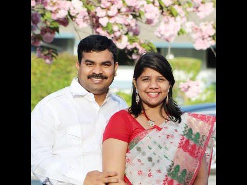 Nuthana Parachumu Deva - New year song