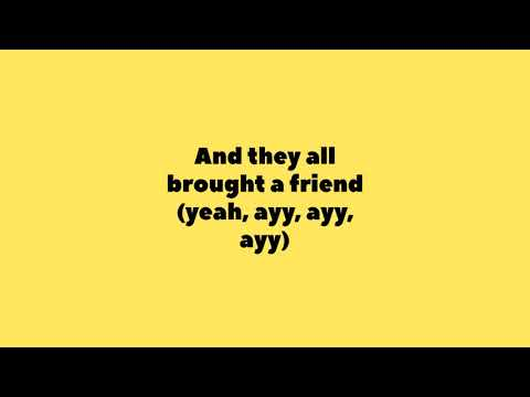 Rockstar (KARAOKE Instrumental With Lyrics Version of Post Malone and 21 Savage)