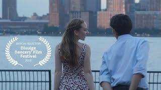 River Rendezvous (Director's Cut) | Short Film by Mingming Tan