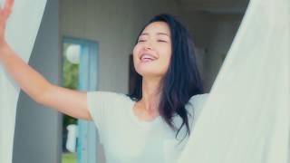http://www.m-fit.jp/ 〝自分でも驚くほど堂々と笑える日がある。 それ...