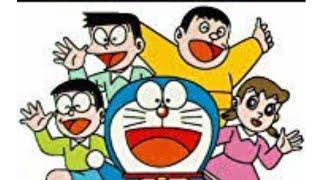Cartoon Doremon songs  so ciut  uplode in BD
