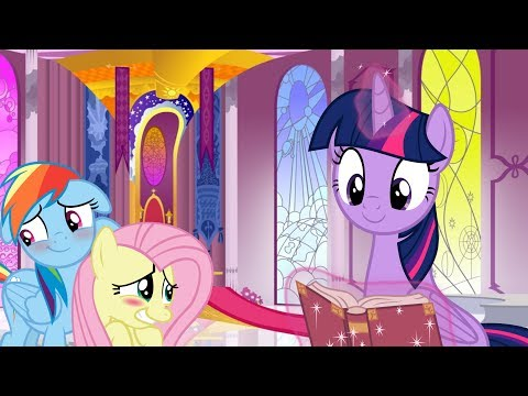 Zagrajmy z MMT w Super Lesbian Horse RPG #3