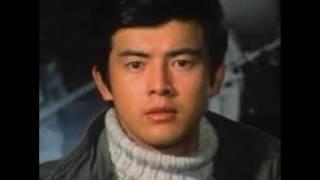 TBS系で毎週金曜22時から放送中のドラマ「リバース」に出演中の俳優・三...